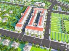 Tên dự án : Đất nền tỉnh lộ 44A Huyện Long Điền Golden Central Park I đã có sổ từng lô