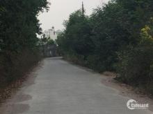 Bán 7 sào đất Long Phước, kề dự án Vingroup, biệt thự vườn, chỉ 1.8 triệu/m2