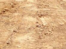 Đã có sổ riêng từng từng nền,Khu Đô Thị Cát Linh,giá chỉ 22tr/m2, LH: 0988 546 764