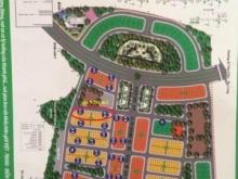 dự án promexco móng cái phân phối độc quyền địa ốc Thịnh Vượng TVR