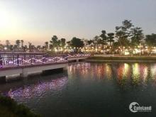 Siêu đô thị mới Xuân An Green Park-Đầu tư sinh lời cao-Cách TP Vinh chưa tới 4km - Đầu tư lướt sóng