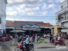 bán Đất hẻm Trần Phú Phường Vĩnh Nguyên TP Nha Trang, lô đất gần biển, gần bệnh viện Vinmec, gần trường học, gần chợ...