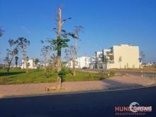 Thời điểm hợp lý mua đất gói 7 khu đô thị mỹ gia Nha Trang giá 18.5tr/m2 năm 2019