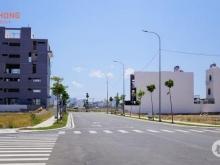 Bán đất khu đô thị mỹ gia nha trang, gói số 7, hạ tầng tốt xây nhà ngay giá 1850 triệu/lô