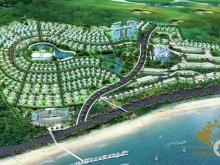 Cần Bán Gấp 12tr/m2 Suất Ngoại Giao Dự Án Sunny Villas