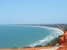 Đất Nền Mũi Né-Bán lại lô A239 Sunny Villa giá HD 6tr/m2