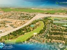 Phân phối đất nền dự án DIAMOND BAY tp Phan Thiết giá rẻ hơn chủ đầu tư