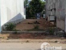 Cần tiền bán gấp 132m2 ngang 5m đất mặt tiền đường Vườn Lài giá 2,1 Tỷ . LH 0945 224 320