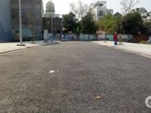 Bán đất đường Lê Văn Khương vị trí cực đẹp chỉ 2ty116 đường 12m