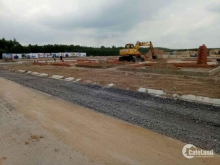 Đất nền phân lô dự án Q2, Q9, Long Thành