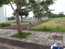Thua độ đá banh bán nhà nhanh 108m2 mặt tiền Mạc Vân, Quận 8, giá 980 triệu LH : 0329937062