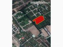 Bán đất nền Bưng Ông Thoàn ,Q9 đối diện villa Park giá 35tr/m2 diện tích 80m2, liên hệ :0917497447 gặp Hòa.