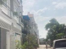 Bán đất dự án cư Sở Văn Hóa Thông Tin