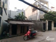 Bán nhà mặt phố tại Đường 10 - Quận 9 - Hồ Chí Minh. Giá: 2,2 tỷ/ 70m².LH;0378 875 280 Linh.