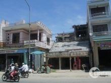 Bán nhà mặt tiền kinh doanh đường 7, Phước Bình, Q9, 80m2, 2.2 tỷ. LH;0378875280 Linh