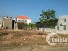 -Vị trí: Mặt tiền đường Làng Tăng Phú, Tăng Nhơn Phú A, Quận 9.Giá 1ty8,LH 0335547591