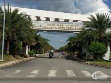 Cần bán đất dự án Centana Điền Phúc Thành, đường Trường Lưu, quận 9