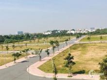 Đất quận 9 giá 28Triệu/m2, Cách chợ Long Trường 500m, Dự án Singa City