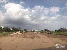 Mở Bán dự án GOLDEN MALL , đường 79 , Quận 9 giáp vành đai 2, XLHN