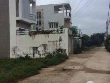Bán đất chính chủ đường Tam Đa 59m2 Long trường, quận 9