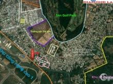 Hot dự án 2 MT đường Nguyễn Văn Tăng Q9/ 0909878681 ( lý Thông)