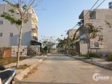 Chính chủ bán lô góc 2MT đường 22 Nguyễn Xiển, giá 48,5tr/m2. Rẻ hơn 3 giá