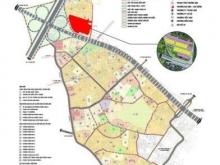 Chính chủ cần bán gấp lô đất MT 79 Phước Long B, Ngay ngã 4 Bình Thái- Đỗ Xuân Hợp