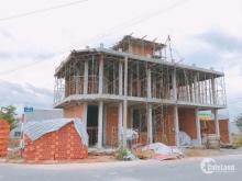 Ngân hàng hỗ trợ phát mãi 19 nền đất khu Tên Lửa Residence, SHR. Giá 880 triệu