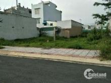 Cần bán gấp lô đất MT Đường Sinco 120m2 Giá: 769 triệu