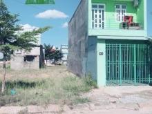 Cần Đẩy nhanh 2 lô mặt tiền hẻm rộng quận Bình Tân