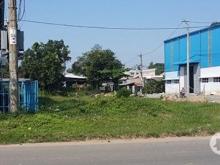 Bán Lô Đất MT Đường Cửu Long,P.2,Q.Tân Bình,87m2,80tr/m2,XDTD,Lh:0767859501
