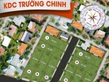 Mừng lễ 30/4-1/5 Dự án KDC Trường Chinh với giá ưu đãi