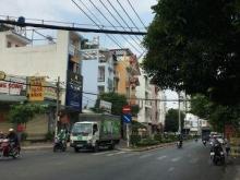 Bán đất MTKD Nguyễn Cửu Đàm, 4mx19m, 10.4 tỷ, P. Tân Sơn Nhì