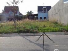 Bán đất trả nợ diện tích 59m2 hẻm 63 phường Hiệp Bình Chánh, Thủ Đức