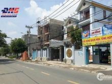 ĐẤT NỀN SMART CITY THỦ ĐỨC NGAY ĐƯỜNG NGÔ CHÍ QUỐC, SỔ HỒNG TRAO TAY, LH 0931320313