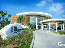 Cơ hội sở hữu shophouse FLC Quy nhơn Beach & Golf resort giá chỉ 1,7 tỷ đồng
