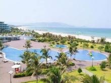 Đất view biển view sân gorlt của tập đoàn hàng đầu Việt Nam.lh 0905194484