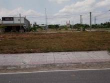 Đất Phú Mỹ-BRVT 560 Triệu Cần Bán Gấp Đê Trả Nợ