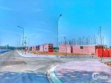 Bán đất nền dự án tại New Times City Hội Nghĩa, Tân Uyên, Bình Dương.