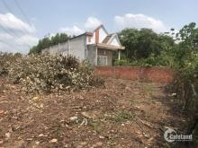 Cần bán đất khu dân cư 769 thuộc Bàu Hàm II, huyện Thống Nhấ