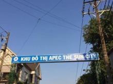 Dự án cao cấp tại Thuận An đón đầu thành phố trực thuộc tỉnh