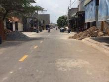 Chính chủ cần tiền ra gấp lô đất đường NA5 KDC Việt Sing rẻ hơn thị trường 50tr