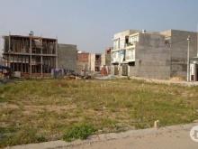 Cần bán gấp 2 lô đất tổng dt 300m2 ở Trảng Bom, gần KCN Bàu Xéo