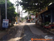 Cần bán mảnh đất 220m2 xã Minh Khai, Từ Liêm, HN