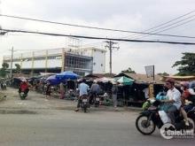[Cần bán] gấp dãy trọ 10 phòng/1 tỷ 1 ngay cổng KCN Thuận Đạo, Lh 0902193844