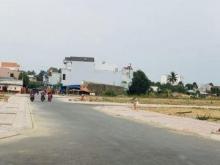 """Nguyễn Xuân Phúc Đang Làm Chủ Đầu Tư Dự Án """"Bien Hoa New Town 2"""" Biên Hòa"""