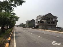 Cần Thanh Lý 3 Lô Xuất Nội Bộ Giá Tốt Nhất Thị Trường