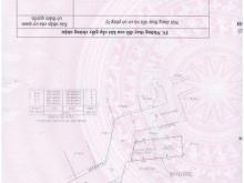 Bán nhà 602/110A Điện Biên Phủ, P.22, Q.Bình Thạnh, TP.HCM (Chính chủ)