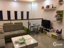Bán nhà Nơ Trang Long, Bình Thạnh, cực hot giá 4.1 tỷ thương lượng