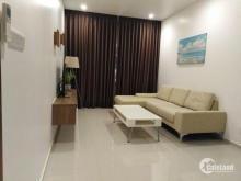 PEARL PLAZA_Cho thuê CH 1PN, view Landmark 81 cực đẹp, đủ nội thất. Hotline PKD 0938 155 227